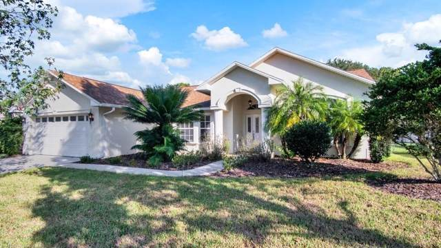 4862 Calasans Avenue, Saint Cloud, FL 34771 (MLS #O5820229) :: Griffin Group