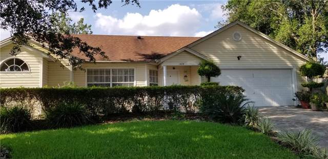 1489 Country Mansion Court, Apopka, FL 32703 (MLS #O5820248) :: Baird Realty Group