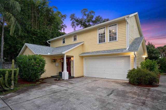 Address Not Published, Orlando, FL 32804 (MLS #O5820272) :: Armel Real Estate