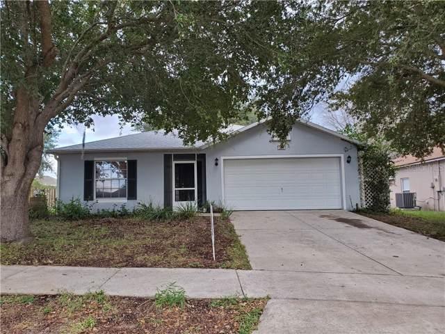 1708 Brolga Street, Groveland, FL 34736 (MLS #O5820288) :: 54 Realty