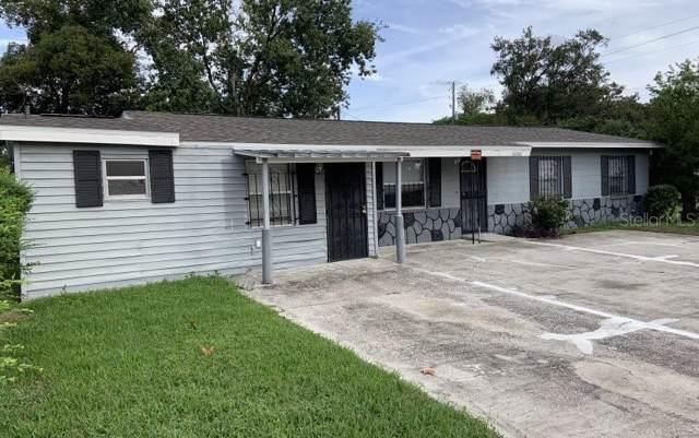 16006 Catalina Drive, Dade City, FL 33523 (MLS #O5820298) :: Bridge Realty Group