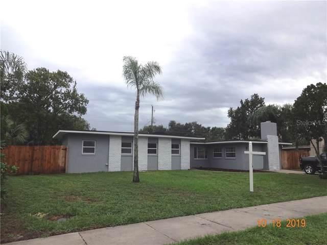121 Lake Dot Drive, Sanford, FL 32773 (MLS #O5820300) :: Armel Real Estate