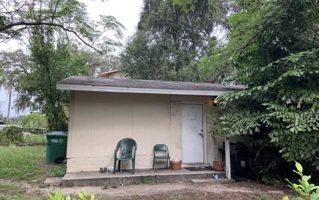 Address Not Published, Tampa, FL 33604 (MLS #O5820302) :: Armel Real Estate