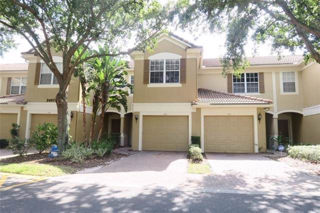 Address Not Published, Orlando, FL 32835 (MLS #O5820308) :: Armel Real Estate