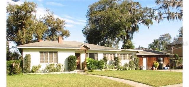 2333 Westminster Court, Winter Park, FL 32789 (MLS #O5820328) :: NewHomePrograms.com LLC