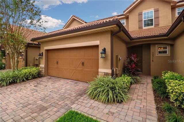 10718 Belfry Circle, Orlando, FL 32832 (MLS #O5820336) :: RE/MAX Realtec Group