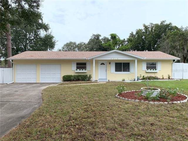 5319 Bonnie Brae Circle, Orlando, FL 32808 (MLS #O5820339) :: NewHomePrograms.com LLC