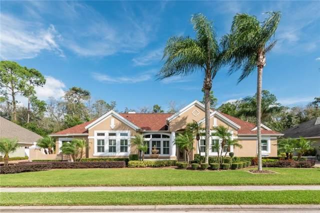 1837 Cotswold Drive, Orlando, FL 32825 (MLS #O5820365) :: RE/MAX Realtec Group