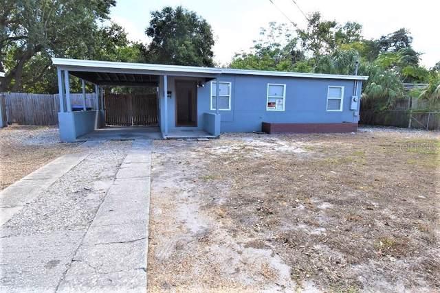 1417 N Pine Hills Road, Orlando, FL 32808 (MLS #O5820385) :: NewHomePrograms.com LLC