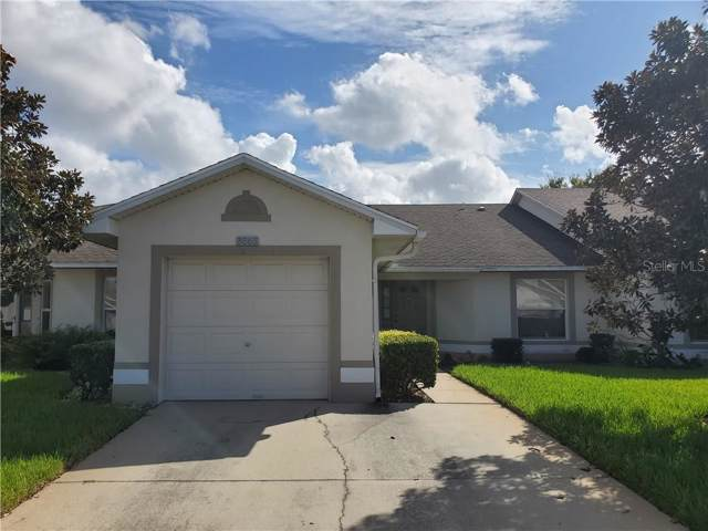 3363 Celena Circle, Saint Cloud, FL 34769 (MLS #O5820387) :: Rabell Realty Group
