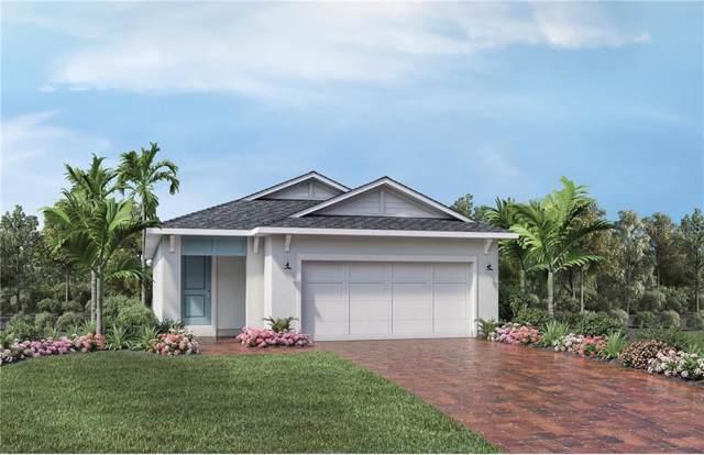 3648 Voyager Lane, Sanford, FL 32773 (MLS #O5820389) :: Kendrick Realty Inc