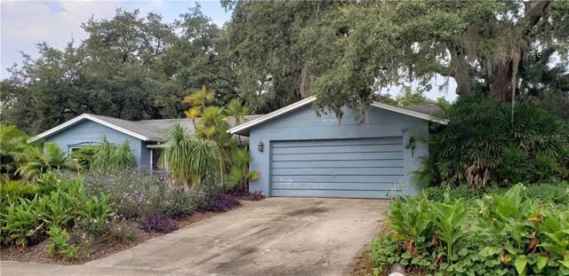 100 Marcy Boulevard, Longwood, FL 32750 (MLS #O5820401) :: Alpha Equity Team