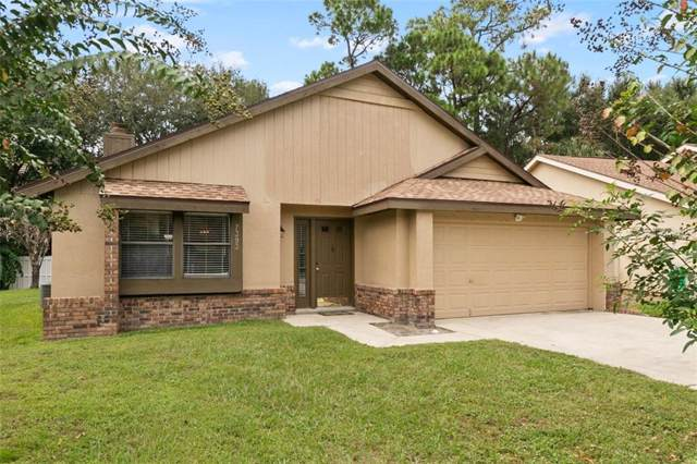 7393 Spring Villas Circle, Orlando, FL 32819 (MLS #O5820441) :: Keller Williams Realty Peace River Partners