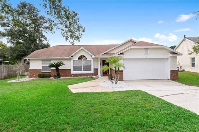 332 Country Landing Boulevard, Apopka, FL 32703 (MLS #O5820452) :: Lovitch Realty Group, LLC