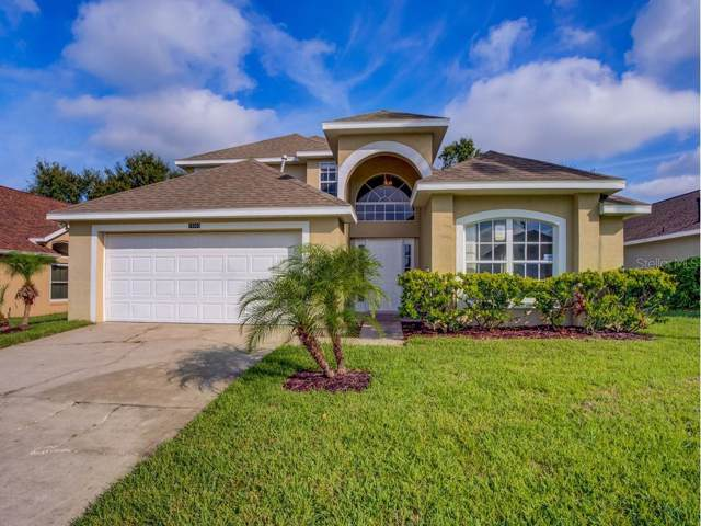 15503 Bay Vista Drive, Clermont, FL 34714 (MLS #O5820461) :: Keller Williams Realty Peace River Partners