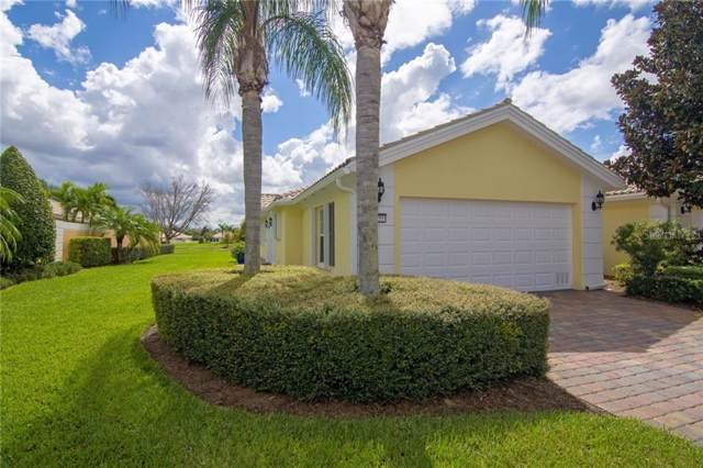 Address Not Published, Vero Beach, FL 32967 (MLS #O5820476) :: Baird Realty Group