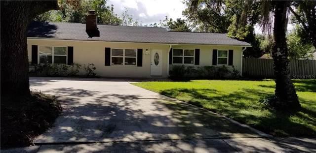 610 Orange Avenue, Longwood, FL 32750 (MLS #O5820482) :: Alpha Equity Team