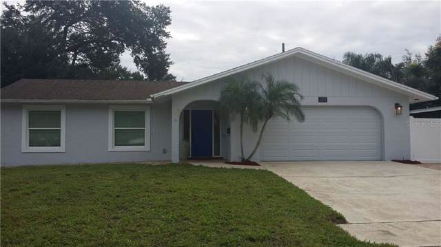 1303 Canberra Avenue, Orlando, FL 32806 (MLS #O5820494) :: Baird Realty Group