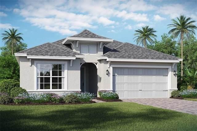 1910 Estuary Lane, Kissimmee, FL 34747 (MLS #O5820504) :: Mark and Joni Coulter | Better Homes and Gardens