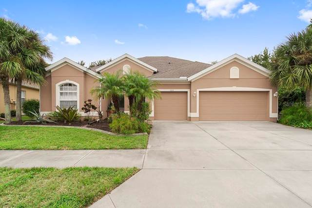 5323 Layton Drive, Venice, FL 34293 (MLS #O5820507) :: The Comerford Group