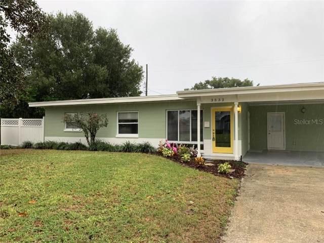 3532 Gusten Place, Orlando, FL 32806 (MLS #O5820572) :: Keller Williams Realty Peace River Partners