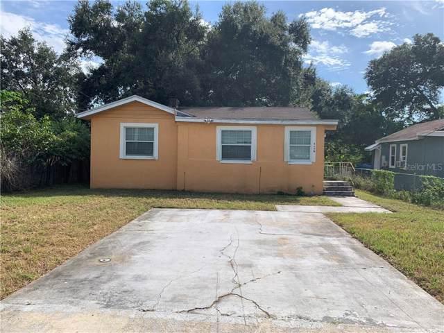 4536 Huppel Avenue, Orlando, FL 32811 (MLS #O5820622) :: Team Vasquez Group