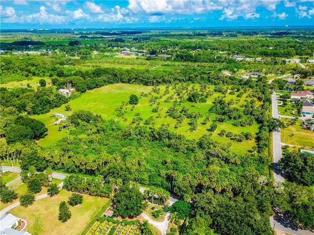 5680 N Tropical Trail, Merritt Island, FL 32953 (MLS #O5820626) :: Alpha Equity Team