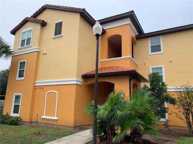 5467 Vineland Road #6309, Orlando, FL 32811 (MLS #O5820627) :: Team Borham at Keller Williams Realty