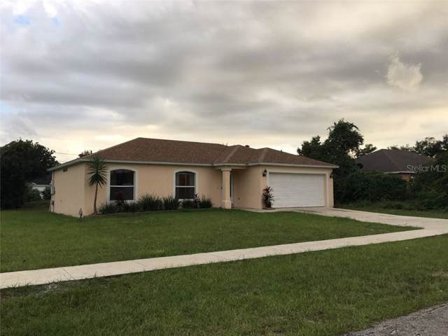 3299 Butterfield Street, Deltona, FL 32738 (MLS #O5820641) :: Team TLC | Mihara & Associates