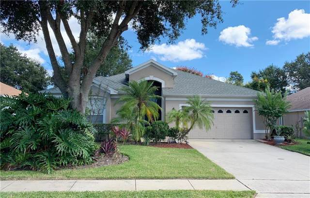 305 Englenook Drive, Debary, FL 32713 (MLS #O5820648) :: Premier Home Experts
