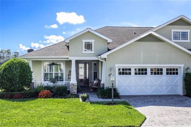 5041 Birkdale Drive, Avon Park, FL 33825 (MLS #O5820675) :: Sarasota Gulf Coast Realtors