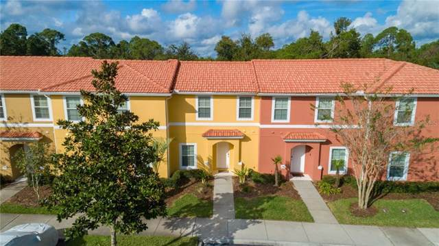 3090 Yellow Lantana Lane, Kissimmee, FL 34747 (MLS #O5820700) :: Florida Real Estate Sellers at Keller Williams Realty