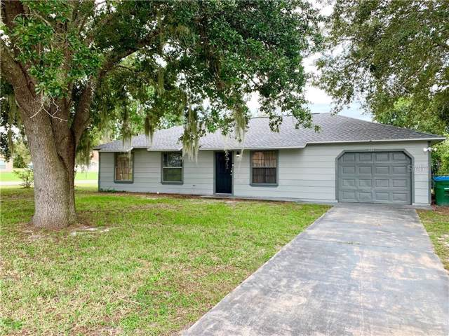 930 S Dean Circle, Deltona, FL 32738 (MLS #O5820729) :: Team TLC | Mihara & Associates