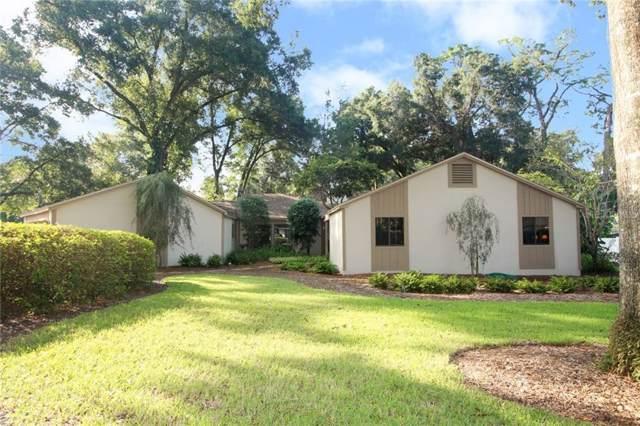 1735 Carlton Street, Longwood, FL 32750 (MLS #O5820770) :: Griffin Group