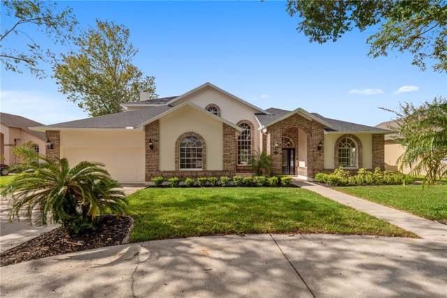 6635 Hidden Beach Circle, Orlando, FL 32819 (MLS #O5820796) :: NewHomePrograms.com LLC