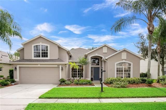 10172 Sandy Marsh Lane, Orlando, FL 32832 (MLS #O5820811) :: Lovitch Realty Group, LLC
