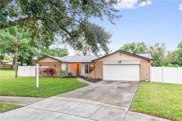 636 Firwood Court, Altamonte Springs, FL 32714 (MLS #O5820823) :: Premium Properties Real Estate Services