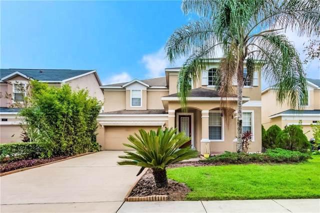 14526 Yellow Butterfly Road, Windermere, FL 34786 (MLS #O5820858) :: Lovitch Realty Group, LLC