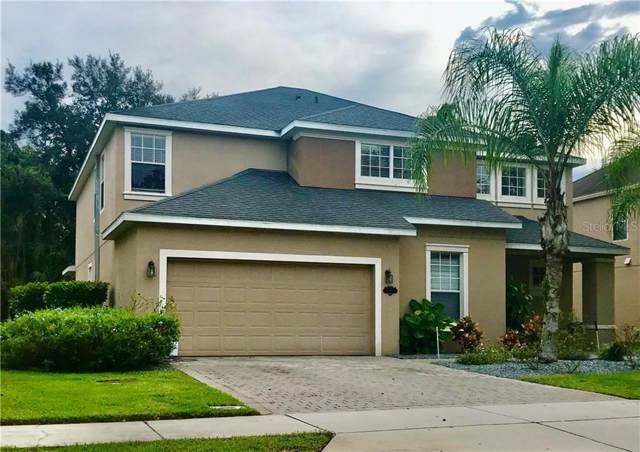 645 Comanche Street, Oviedo, FL 32765 (MLS #O5820895) :: Kendrick Realty Inc
