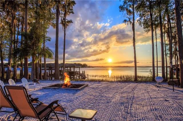 Address Not Published, Windermere, FL 34786 (MLS #O5820941) :: Premium Properties Real Estate Services
