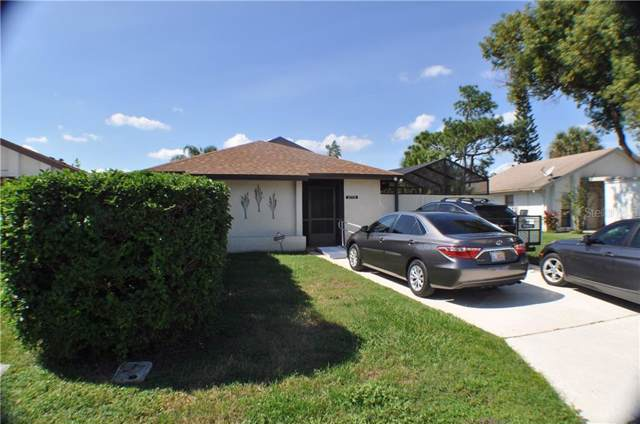 2770 Willowgate Avenue, Orlando, FL 32822 (MLS #O5820975) :: Team TLC   Mihara & Associates