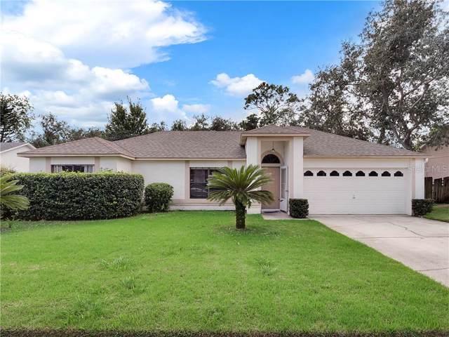 4219 Shades Crest Lane, Sanford, FL 32773 (MLS #O5821010) :: Kendrick Realty Inc