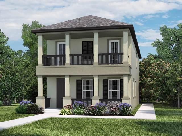 1585 Astoria Arbor Lane, Orlando, FL 32824 (MLS #O5821034) :: The Light Team