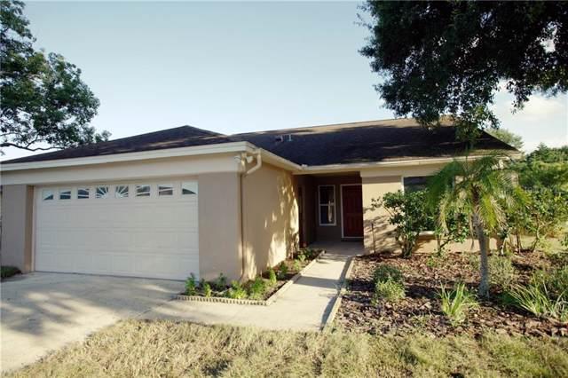 1024 Olliff Way, Oviedo, FL 32765 (MLS #O5821053) :: Kendrick Realty Inc