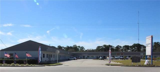 563 Barton Boulevard, rockledge, FL 32955 (MLS #O5821064) :: Alpha Equity Team