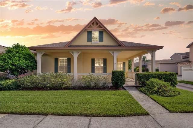 12903 Cragside Lane, Windermere, FL 34786 (MLS #O5821090) :: Bustamante Real Estate