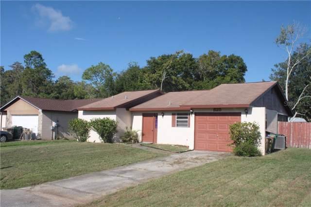 825 Del Prado Drive, Kissimmee, FL 34758 (MLS #O5821097) :: Florida Real Estate Sellers at Keller Williams Realty