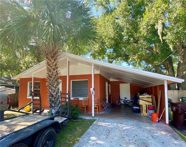 1804 Brack Street, Kissimmee, FL 34744 (MLS #O5821133) :: Florida Real Estate Sellers at Keller Williams Realty