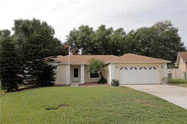 15920 Indian Wells Court, Clermont, FL 34711 (MLS #O5821202) :: Kendrick Realty Inc