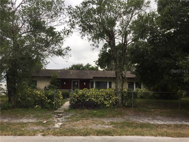 237 Temple Avenue, Fern Park, FL 32730 (MLS #O5821221) :: Cartwright Realty